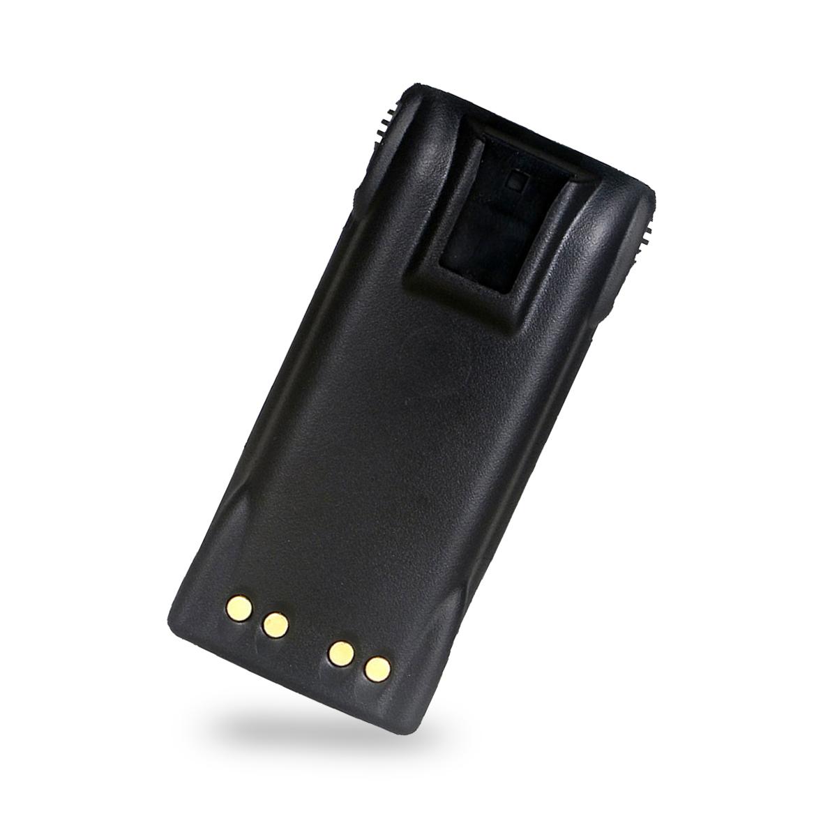 Batería Motorola NiMh 1500 mAh para radios serie PRO HNN9008A
