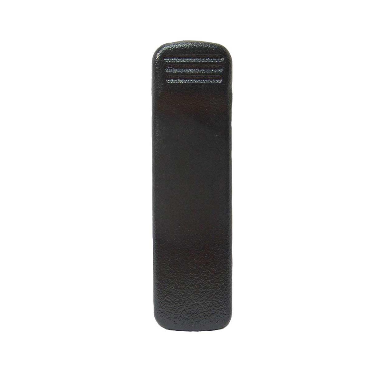 Clip para radio Motorola HLN8255