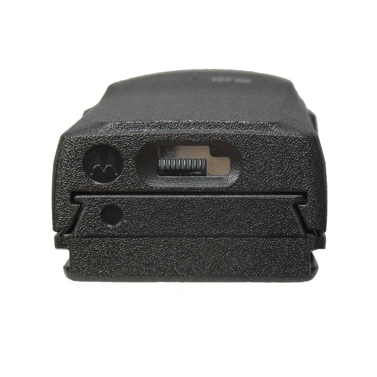 Radio Motorola DEP450 Digital