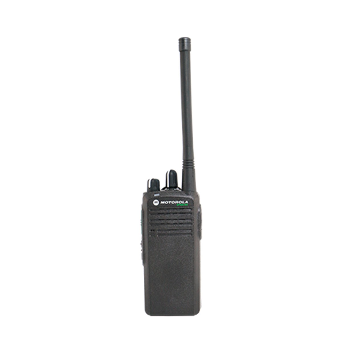 Radio Motorola EP350 MX Analógico LAH03KEC8AB7AN VHF 136-174 MHz sin pantalla y sin teclado