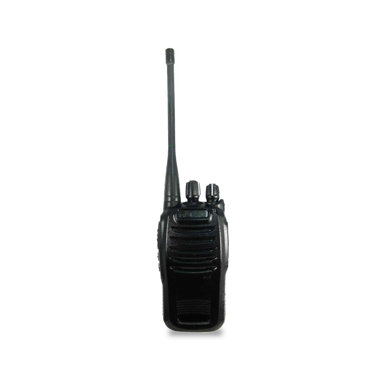 Radio Genérico TH-2800 Analógico VHF 136-174 MHz