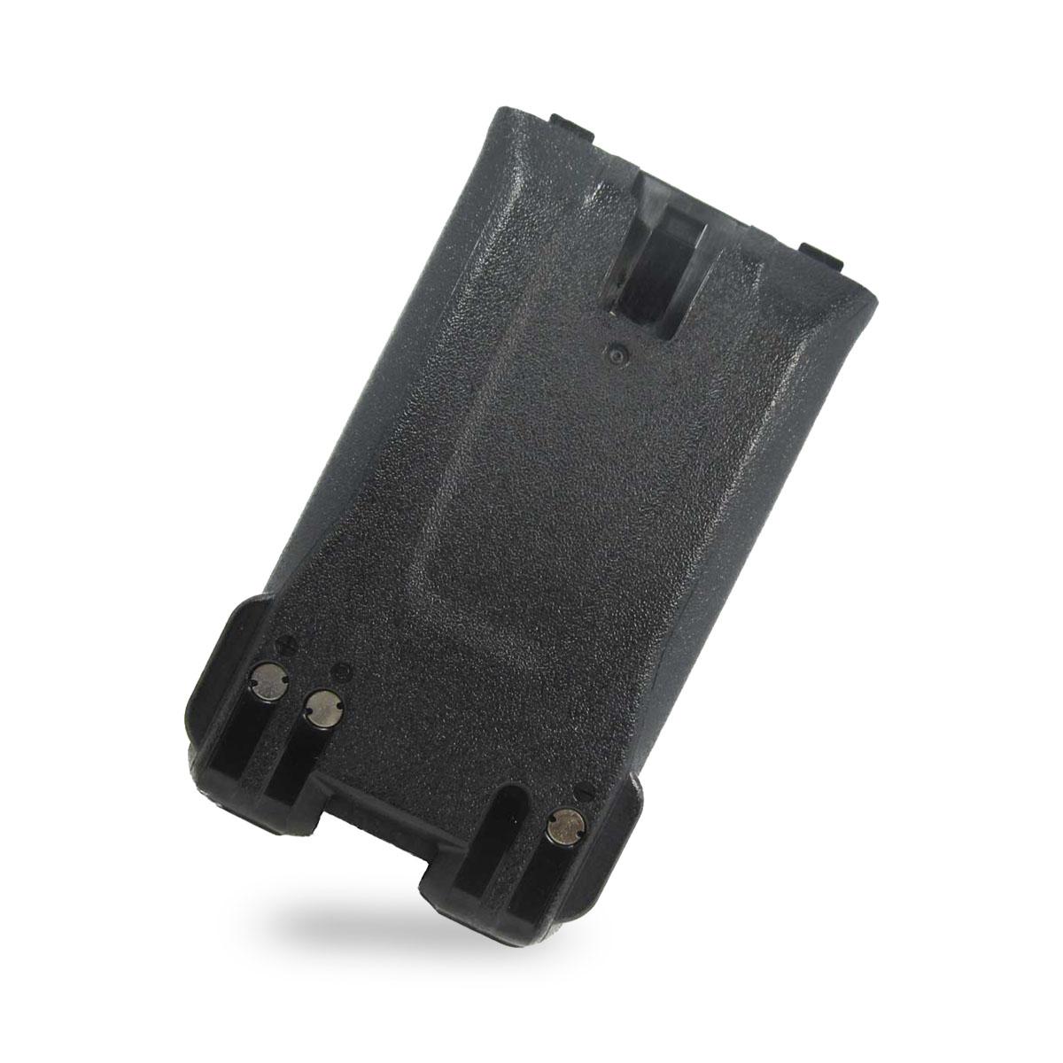 Batería Icom Li-Ion 1900 mAh para radio IC-F3003 y IC-F4003 BP-265