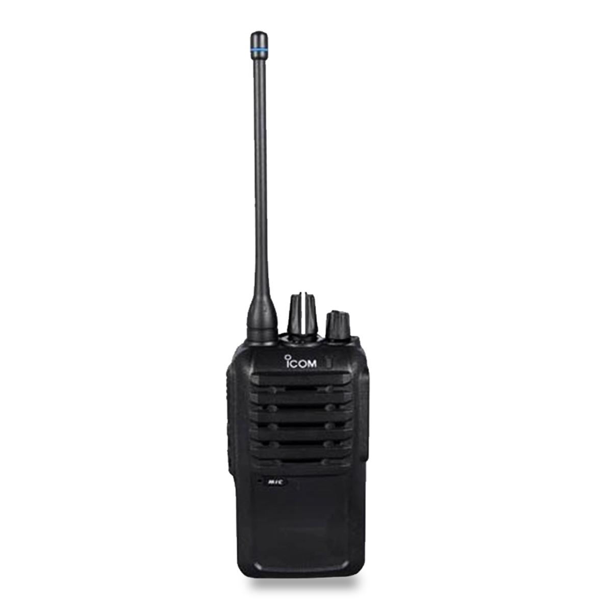 Radio Icom IC-F3003/F4003 Analógico