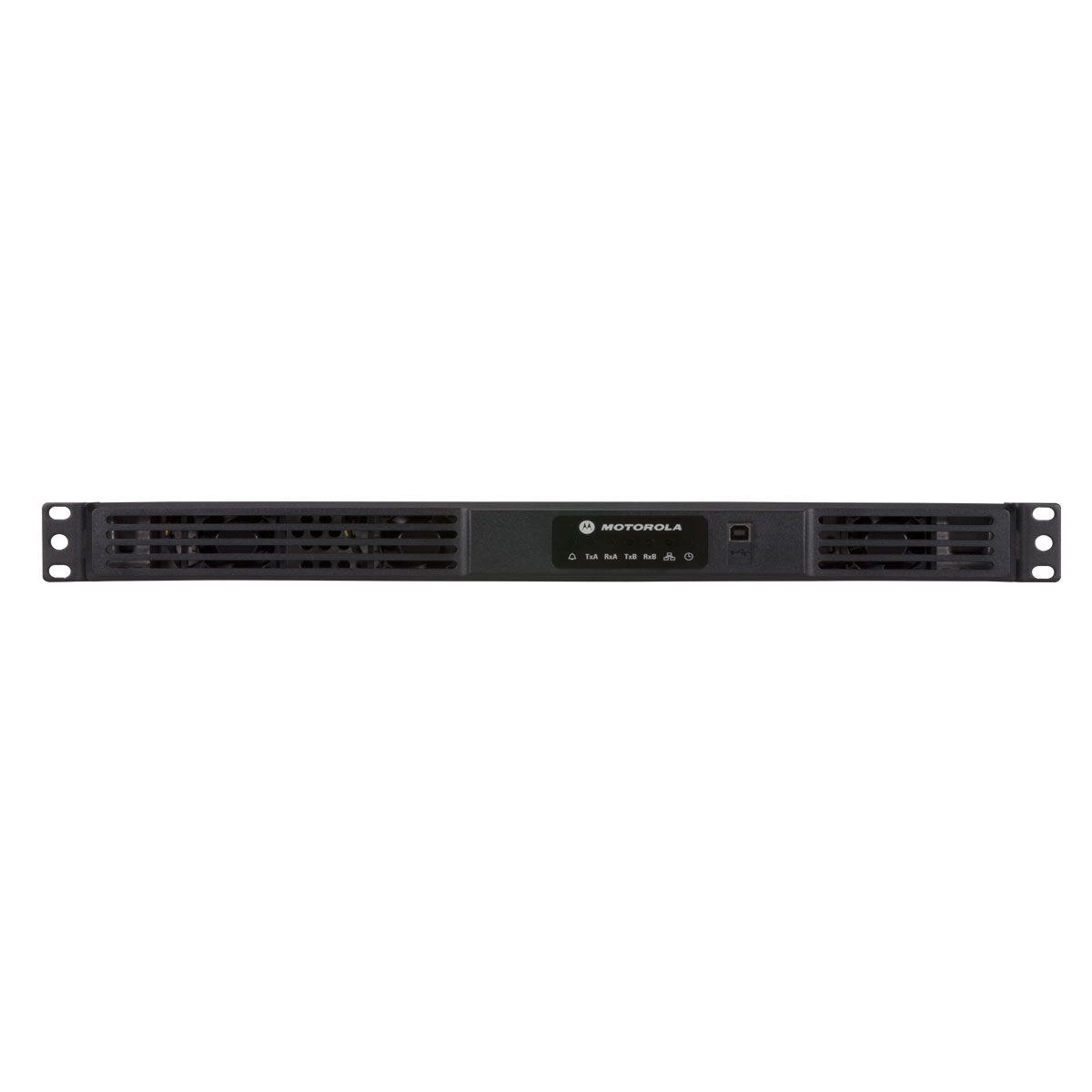 Repetidora Motorola SLR5100 Digital LAR10QCGANQ1AN UHF 400-470 MHz