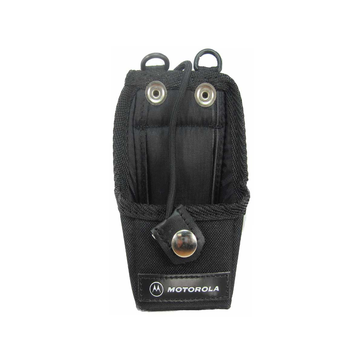Estuche Motorola  HLN9701 de nylon