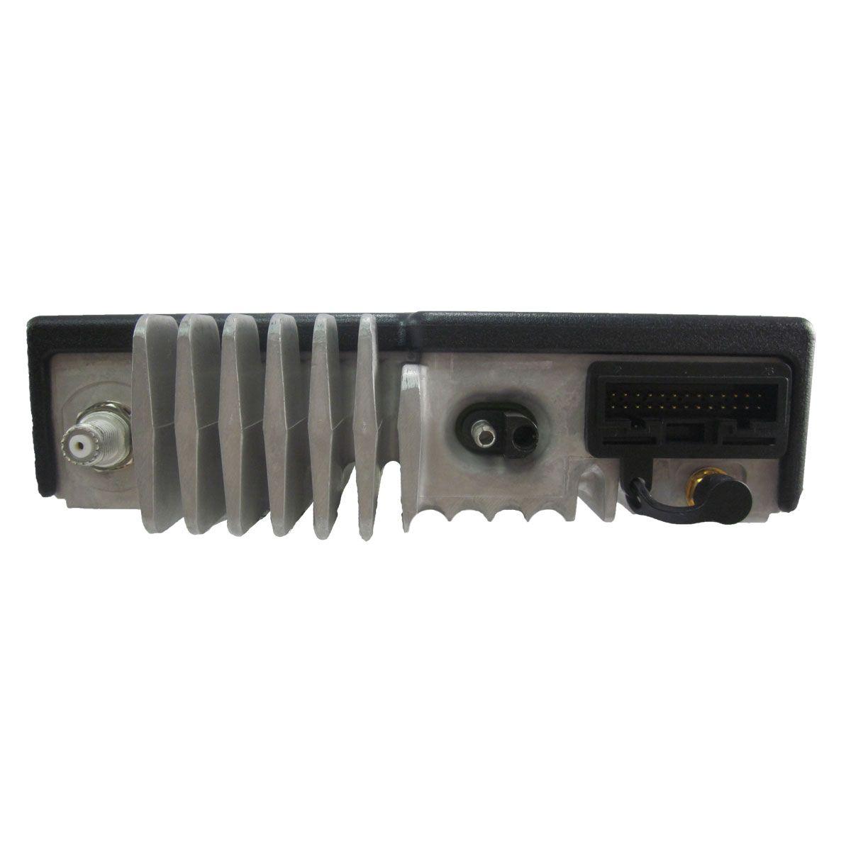 Radio Motorola DGM8000e Digital