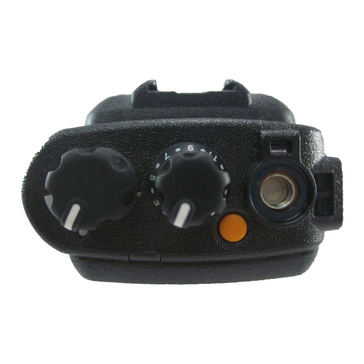 Radio Motorola DGP8050 Digital LAH56RDC9KA1AN UHF 403-527 MHz