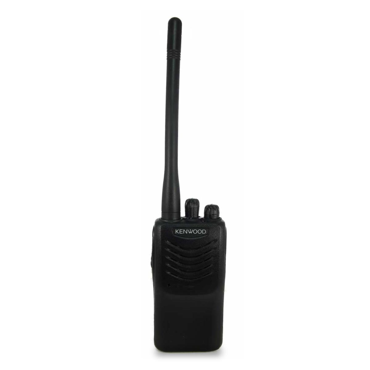 Radio KENWOOD TK-2000 Analógico