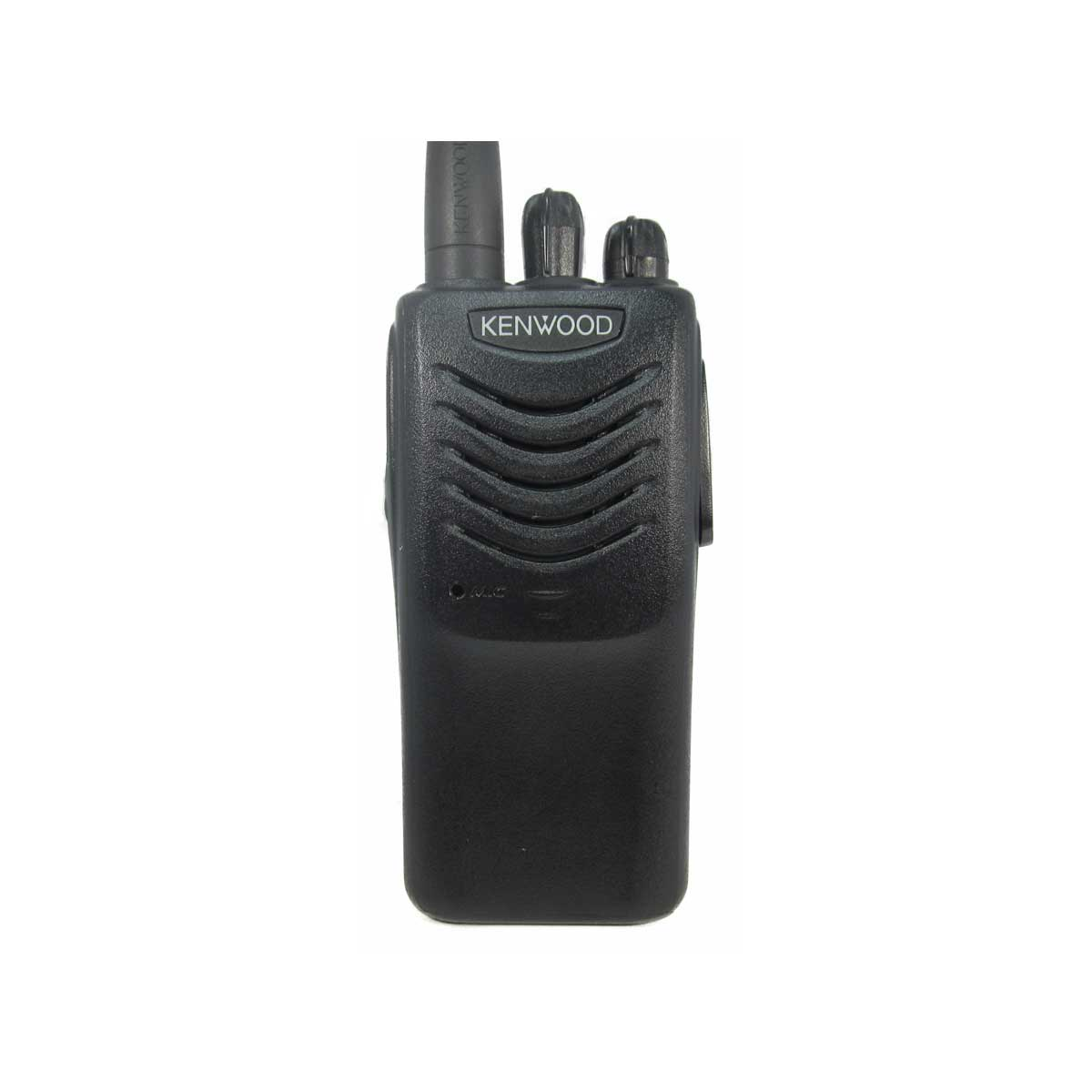 Radio KENWOOD TK-3000 Analógico UHF 400-430 MHZ