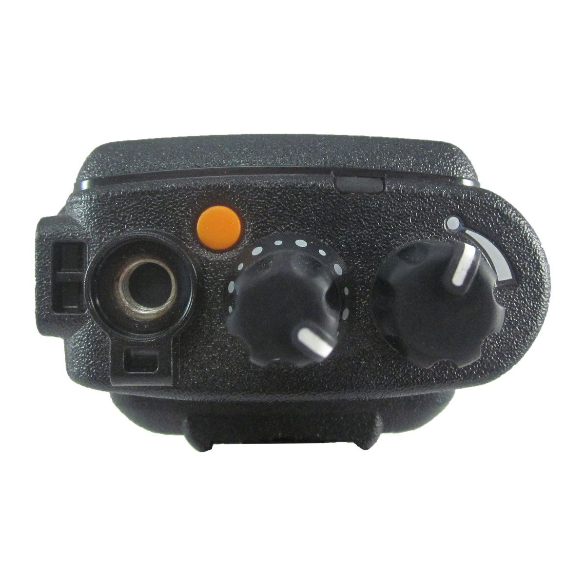 Radio Motorola DGP8050e Digital LAH56JDC9KA1AN VHF 136-174 MHz