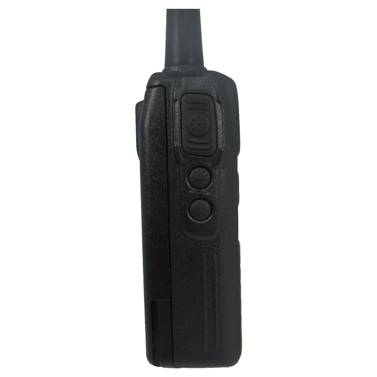 Radio Motorola EVX-534-1 Digital UHF 403-470 MHz