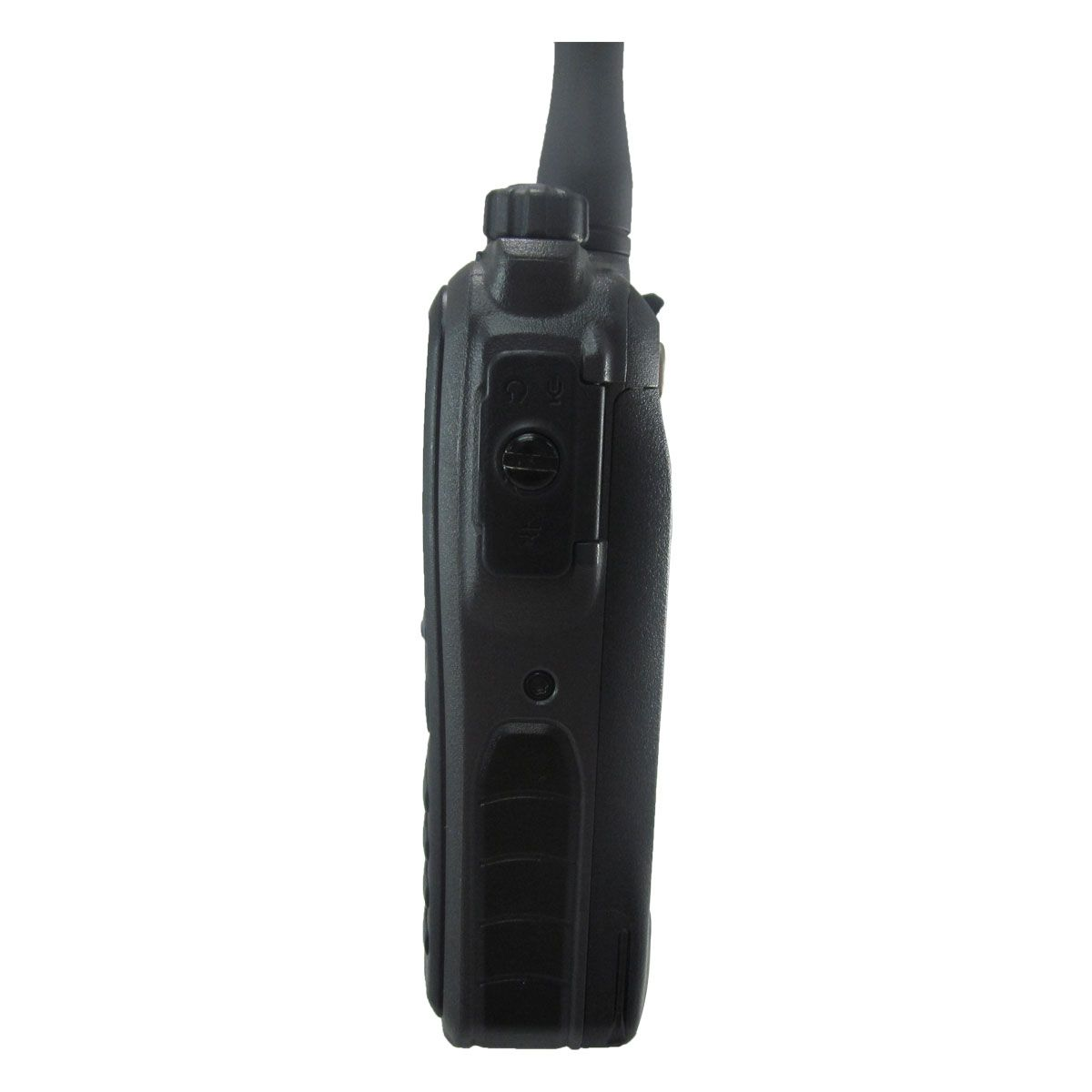 Radio Hytera PD786 Digital PD786-U UHF 400-470 MHz