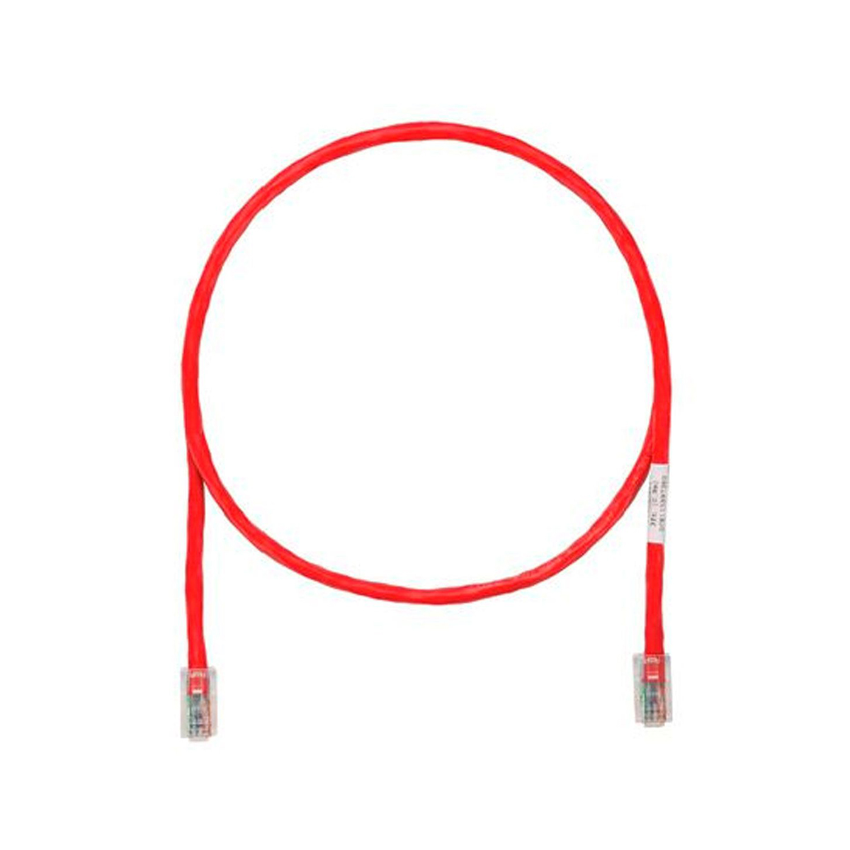 Patch cord 091 m Panduit UTPSP3RDY
