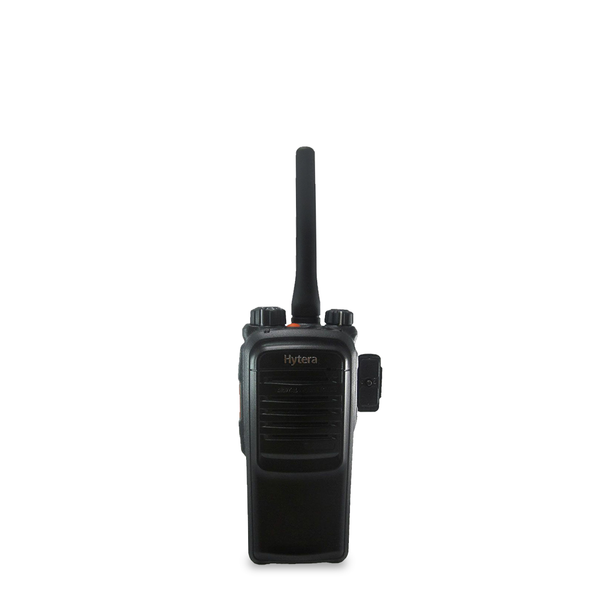 Radio Hytera PD706 Digital