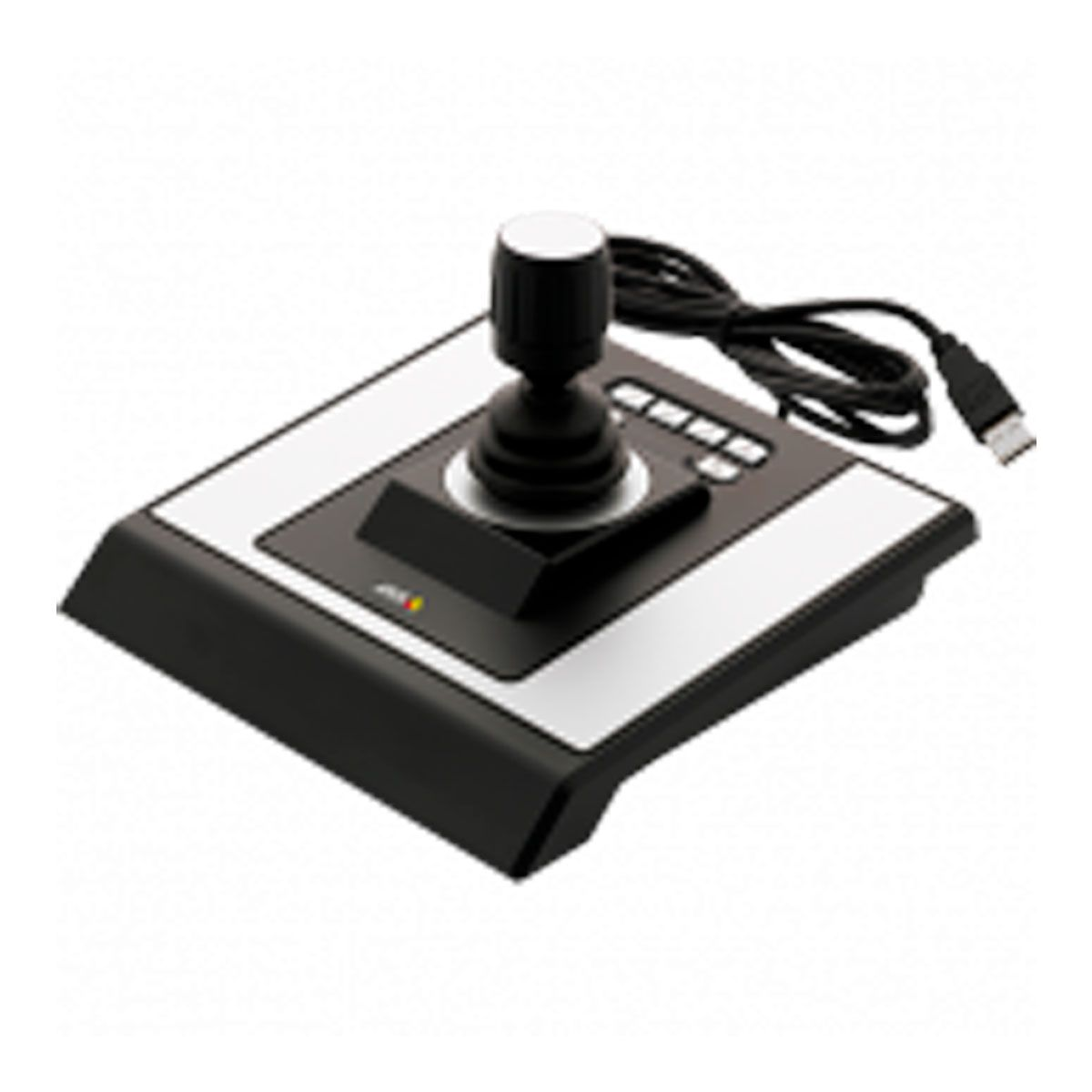 Joystick de video vigilancia AXIS T8130