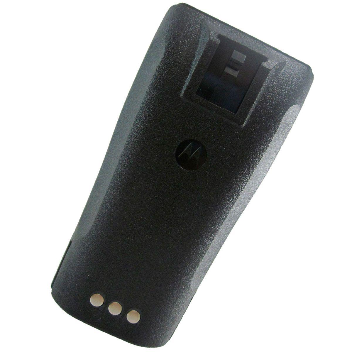Batería  Li-Ion 2250 mAh Motorola  de Alta Capacidad NNTN4497