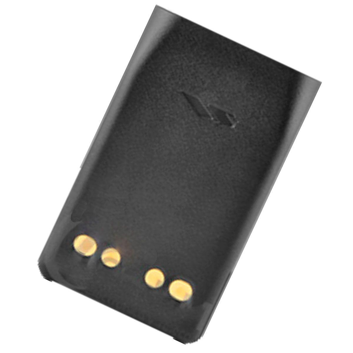 Batería  Li-Ion 1380 mAh Motorola de Alta Capacidad FNB-V133LI-UNI