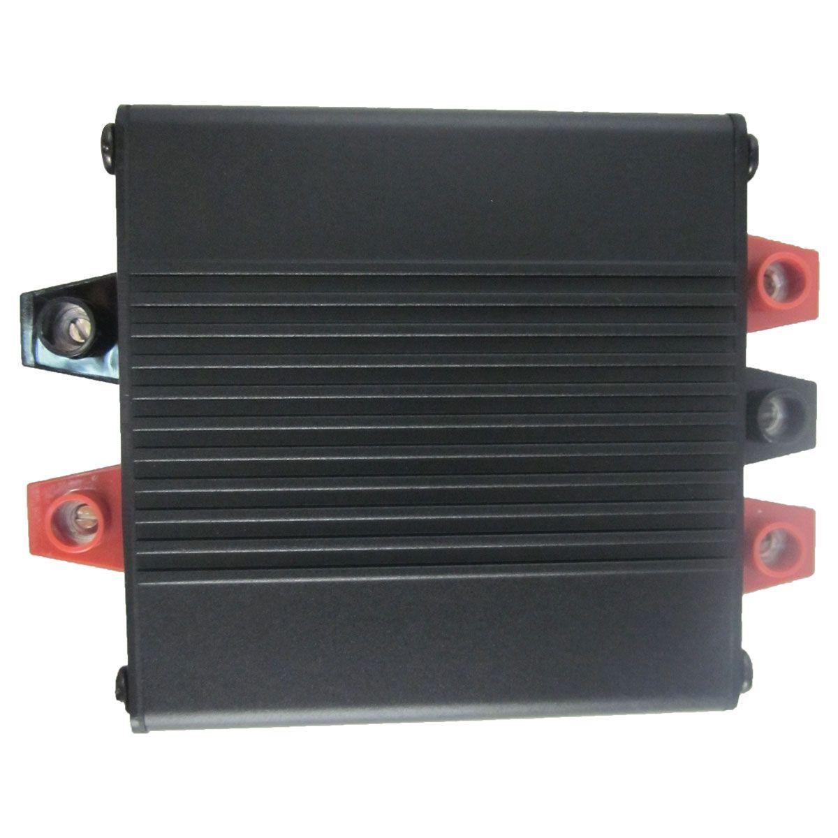 Módulo de respaldo de batería BBM-1225 12/24V  25A