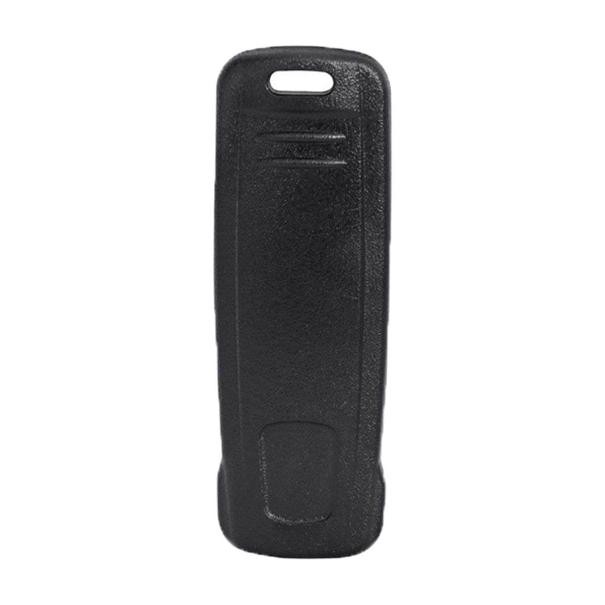 Clip para radio Motorola CLIP-20