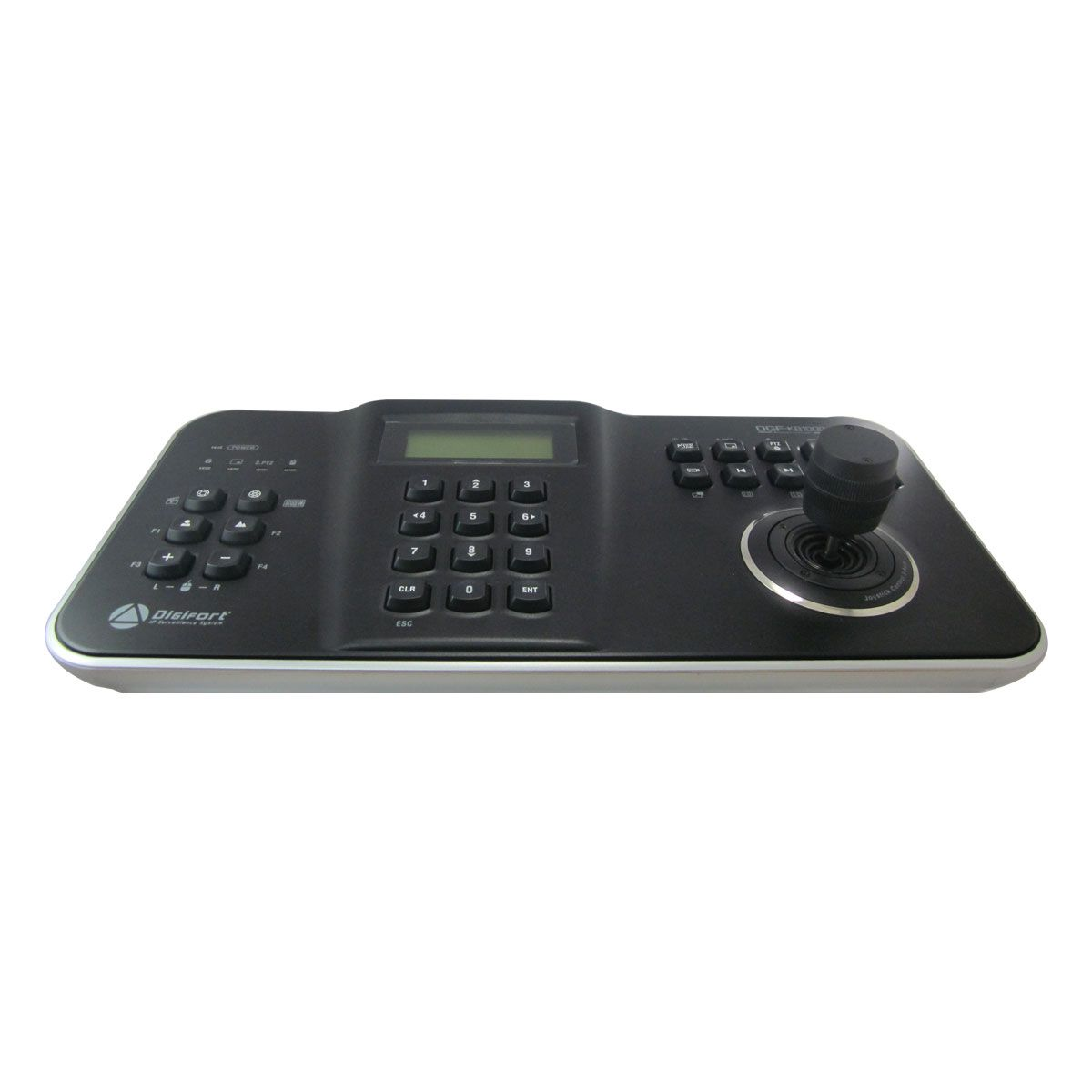Joystick de video vigilancia Digifort DGF-KB1000
