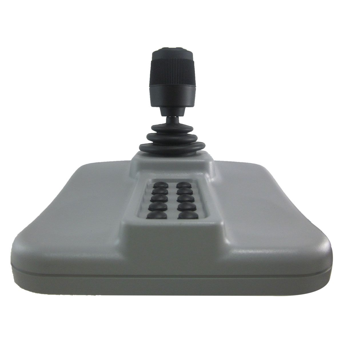 Joystick de video vigilancia AXIS 295