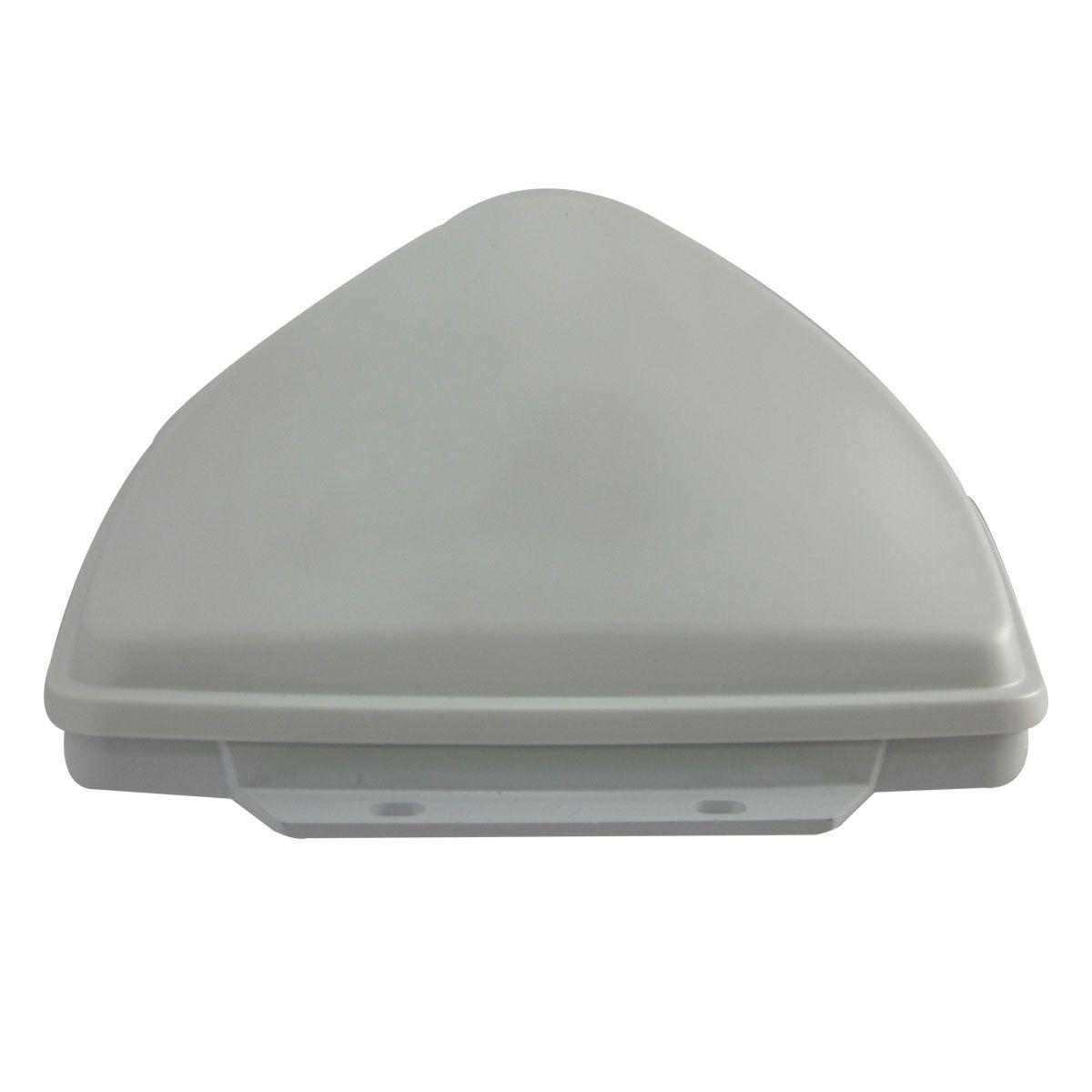 Modulo universal GPS 1096A Motorola