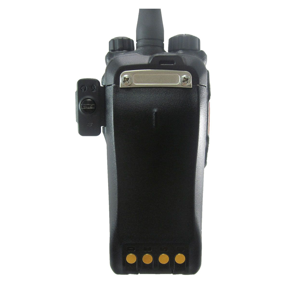 Radio Hytera PD706 Digital PD706-U2 UHF 450-520 MHz