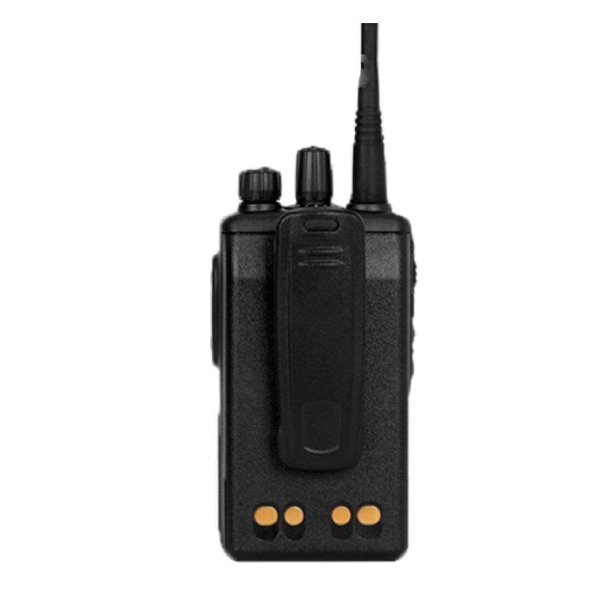 Radio Motorola VX-264 Analógico UHF 450-512 MHz