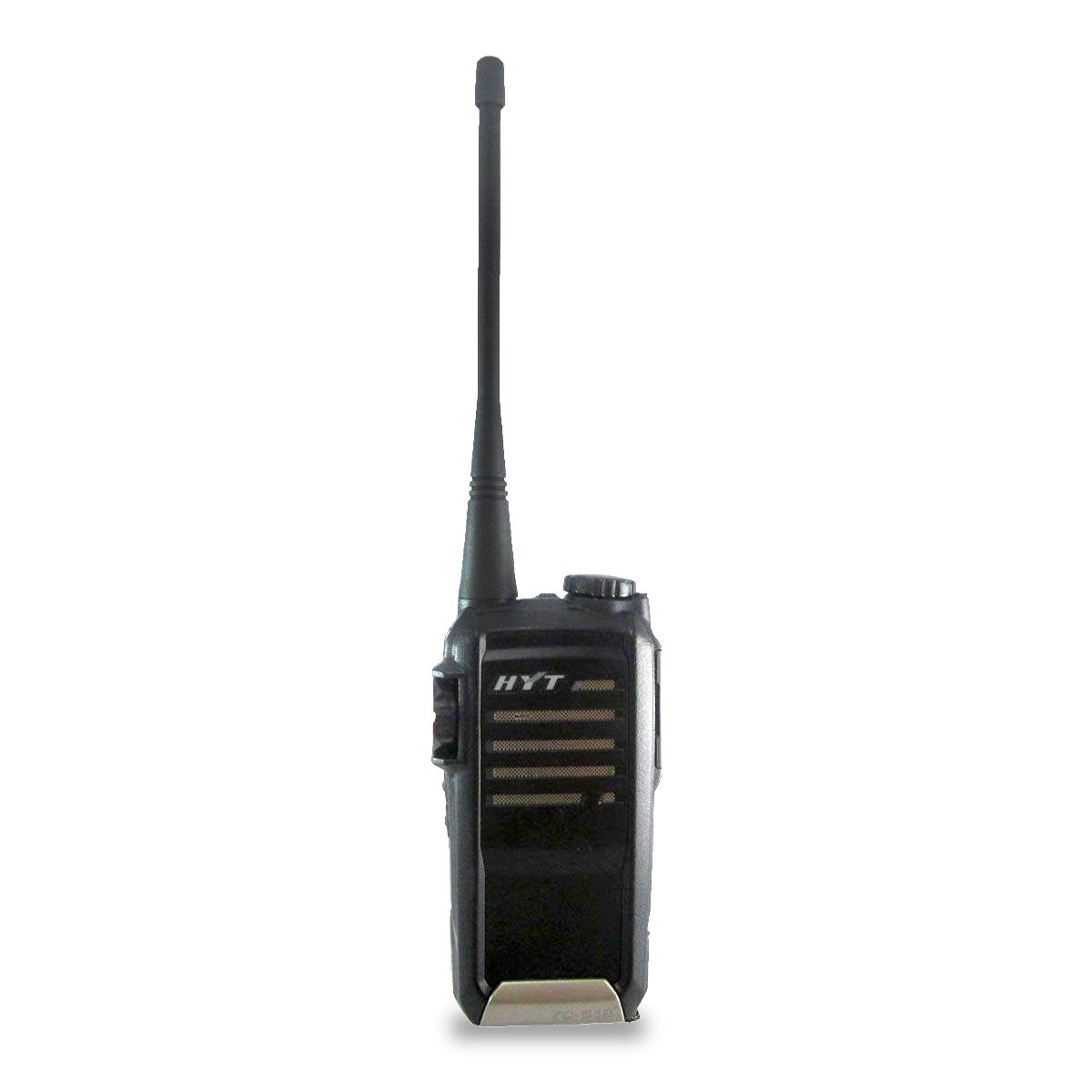 Radio HYT TC-518 Analógico