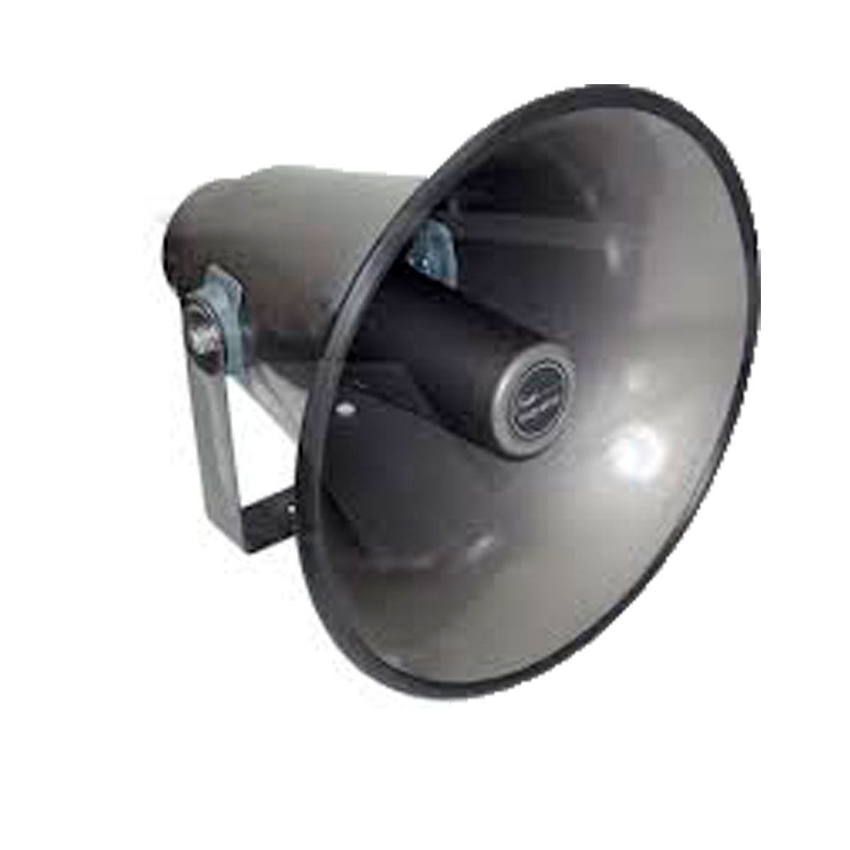 Altavoz TDH-8012 HPAUDIO