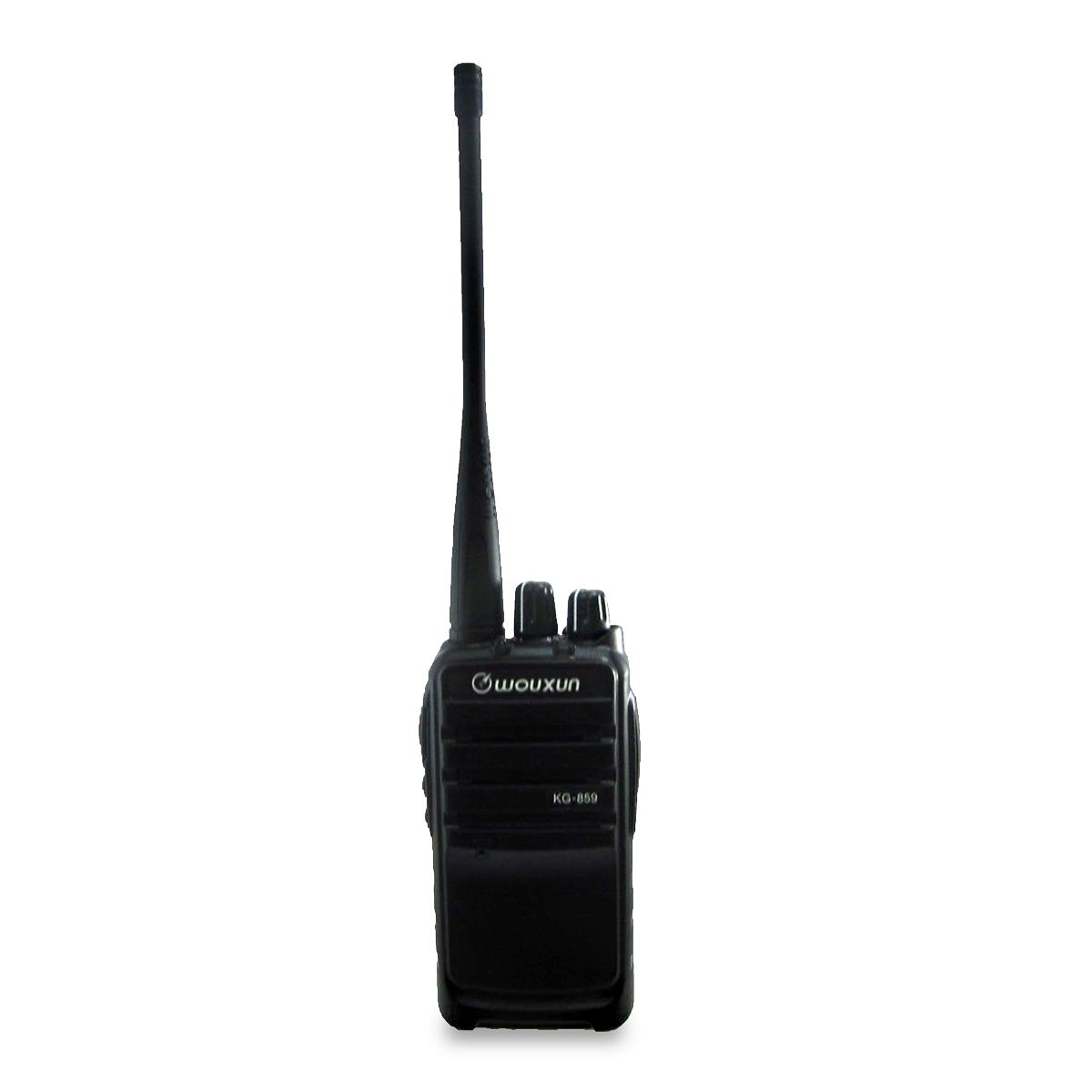 Radio Wouxun KG-859 Analógico UHF 450-520 MHz