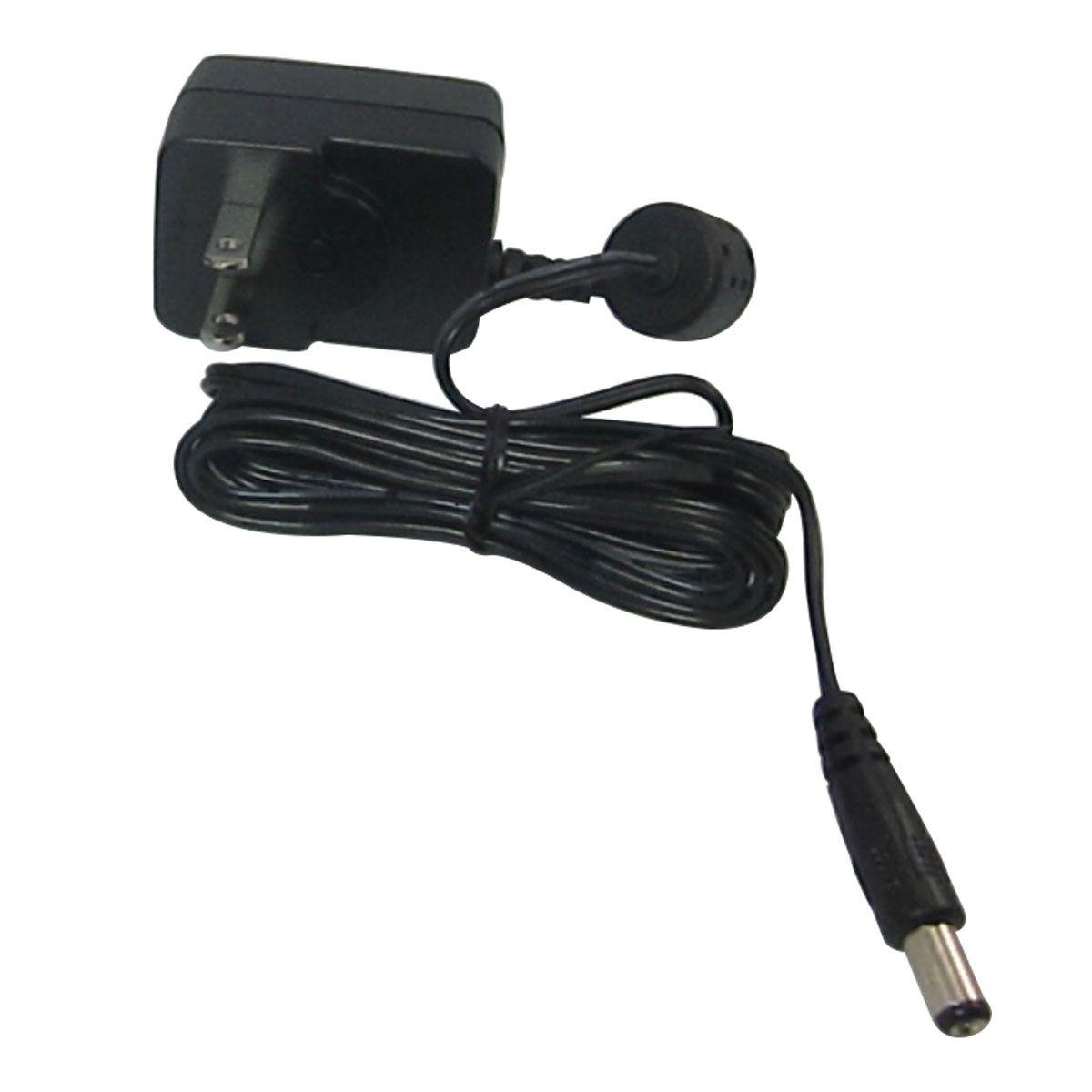 Adaptador de corriente Icom BC-147SA para radio IC-F4003