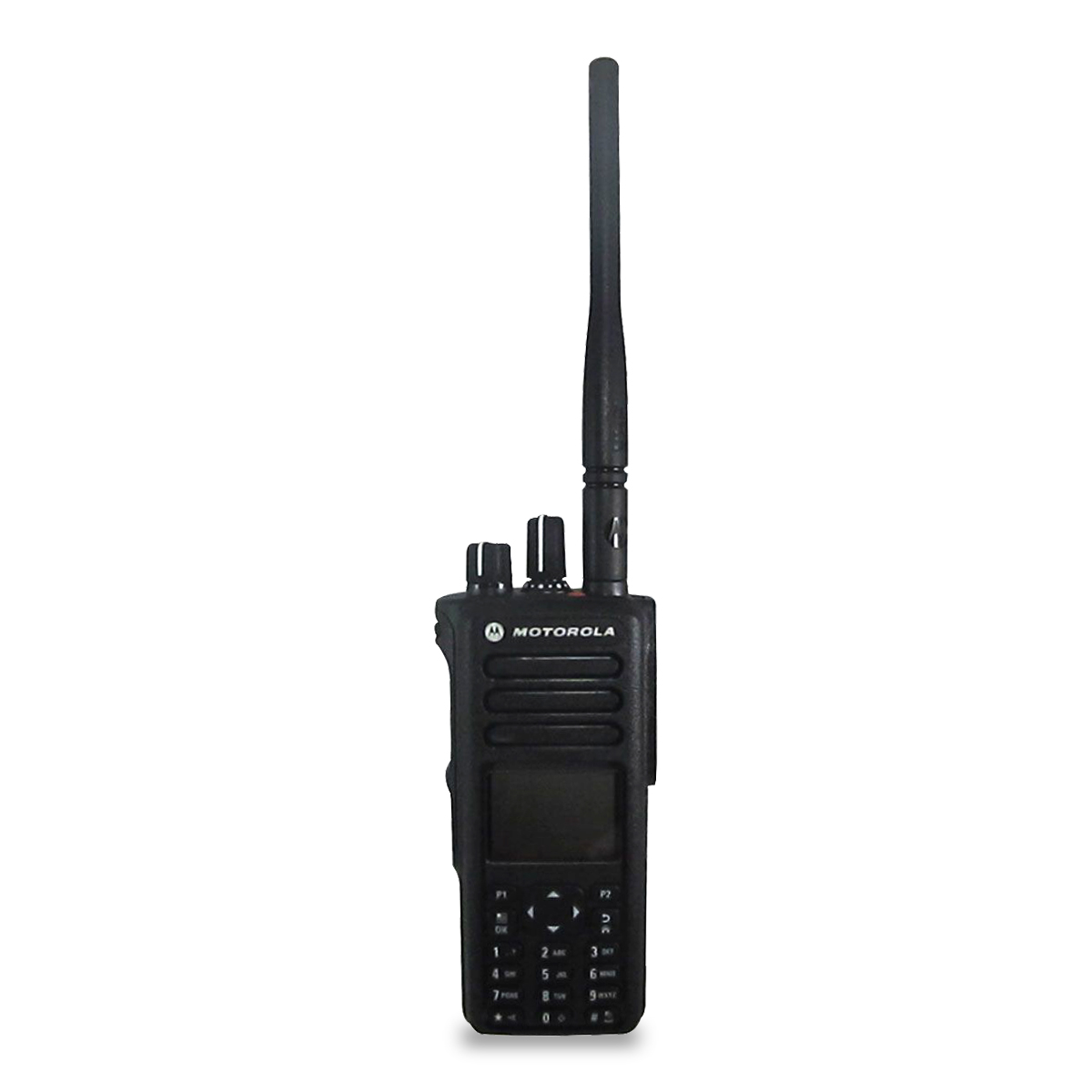 Radio Motorola DGP8550e Digital