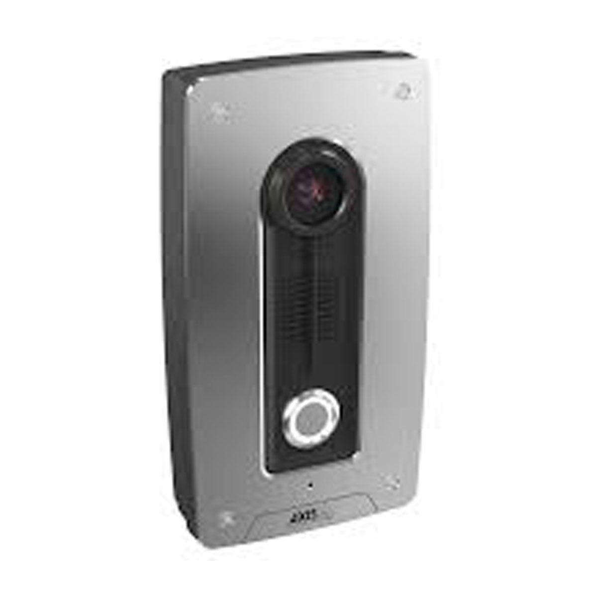Control de acceso AXIS A8004-VE A8004VE