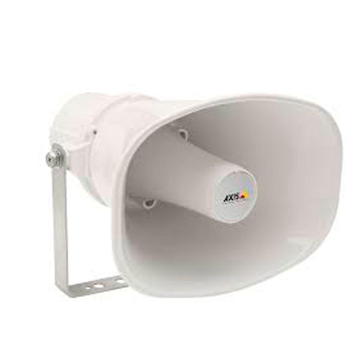 Parlante IP AXIS C3003-E
