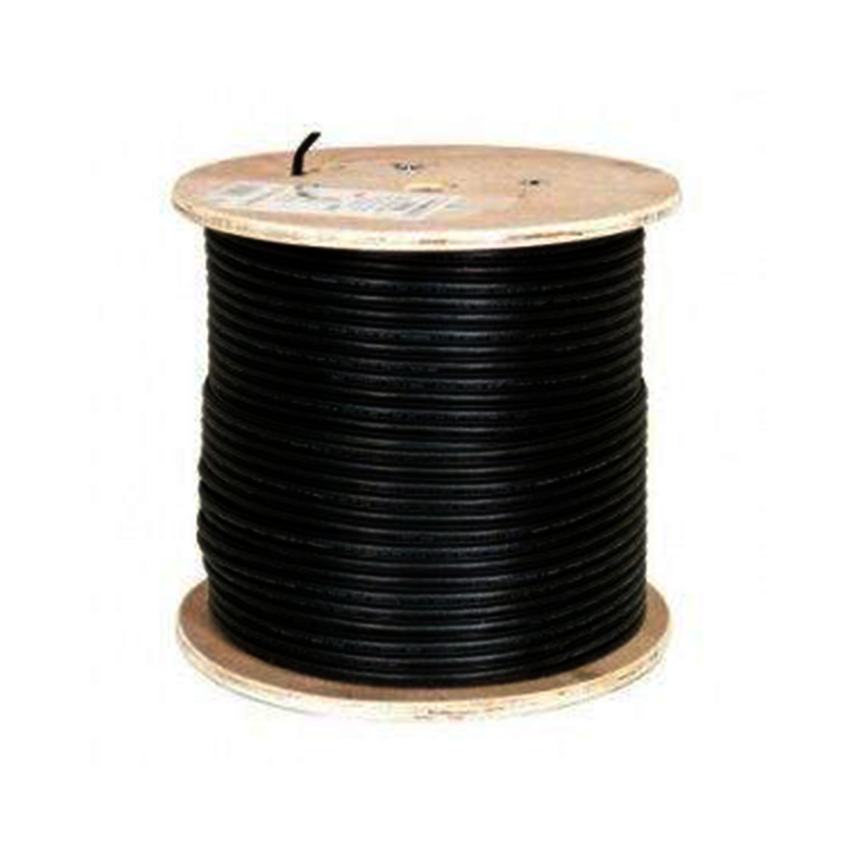 Cable CAT 6 Outdoor Wireplus