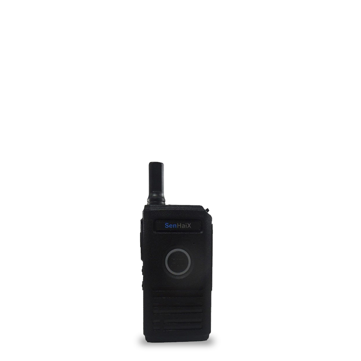 Radio SenHaiX 1430 Analógico UHF 400-470 MHz