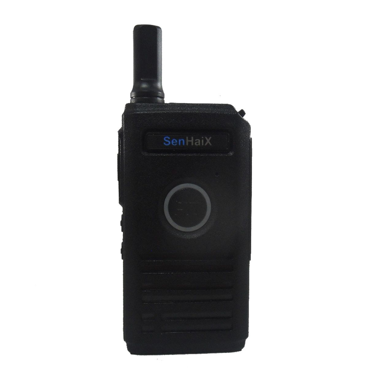 Radio SenHaiX 1430 Analógico