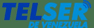 telser de venezuela s.a
