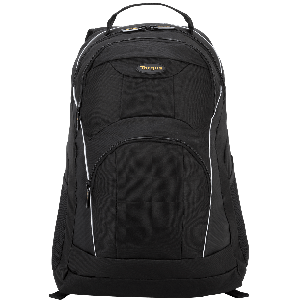 Bolso Targus motor backpack 16″ TSB194US-70