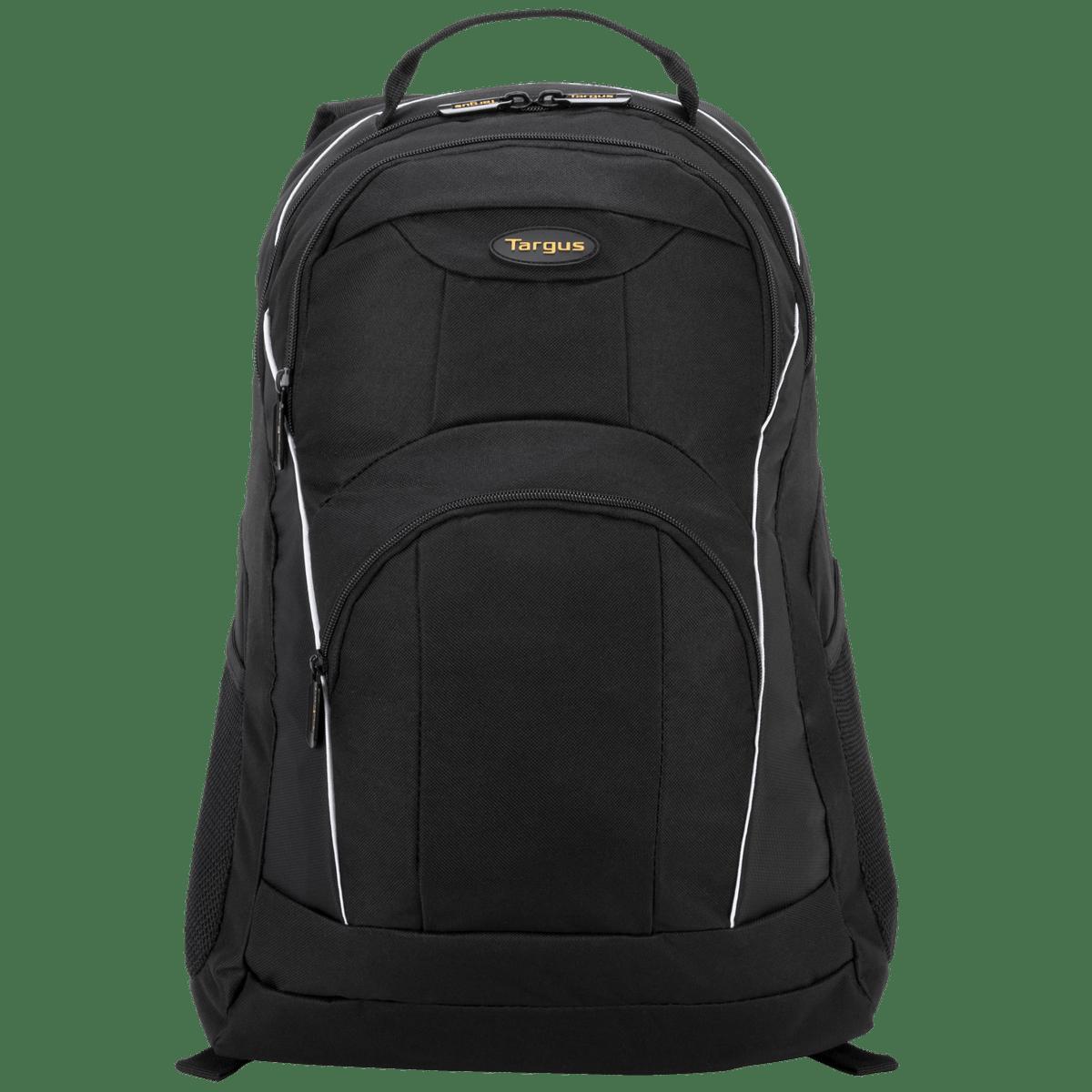 Bolso Targus motor backpack 16″ TSB194US-70