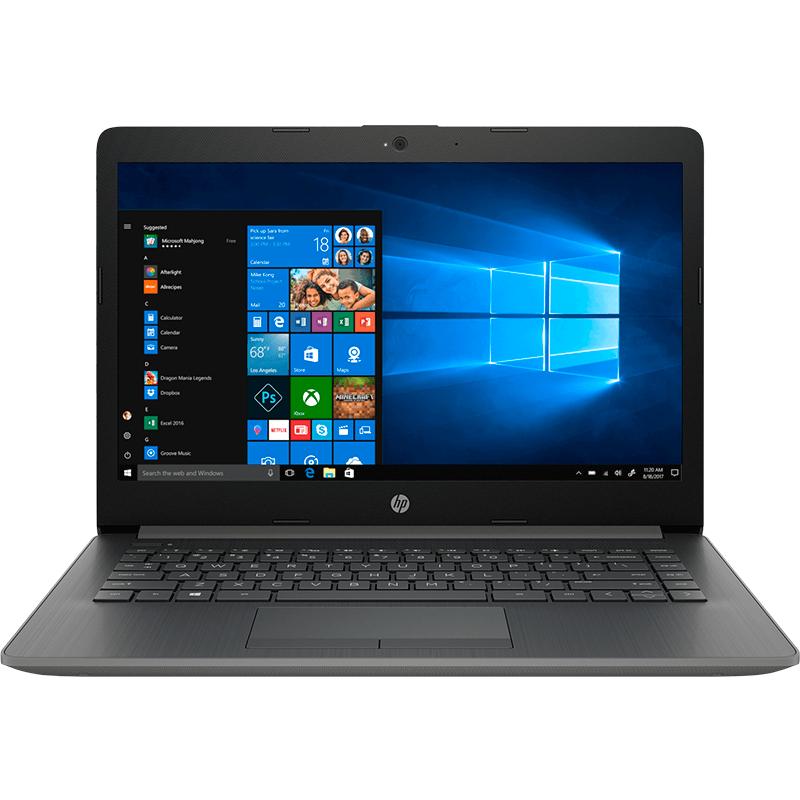 Laptop HP core I5 14″ 3PX93LA