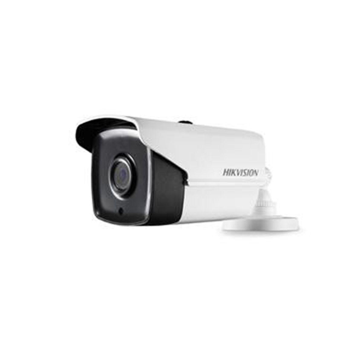 Cámara Hikvision Turbo HD Tipo Bullet DS-2CE16F1T-IT5