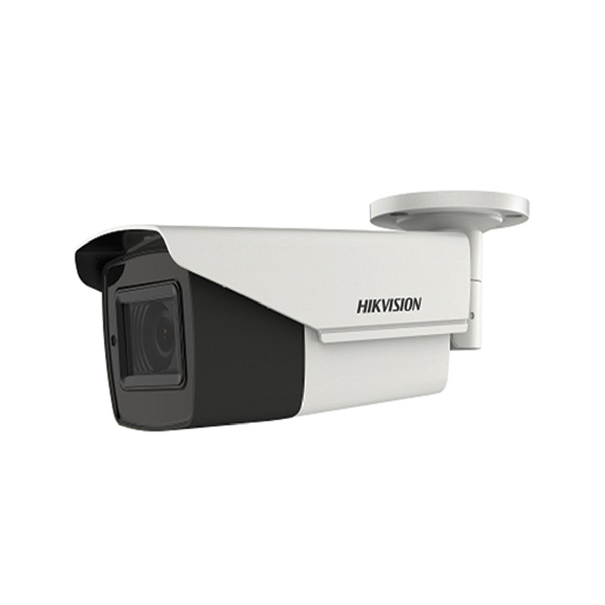 Cámara Hikvision Turbo HD Tipo Bullet DS-2CE19U1T-IT3ZF 2.7MM/13.5MM