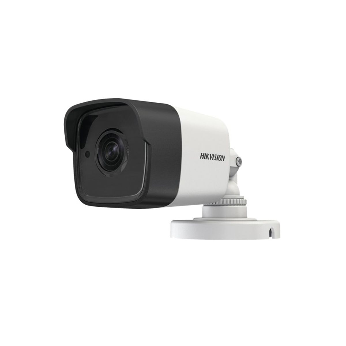 Cámara IP Bullet Hikvision DS-2CD1001-I