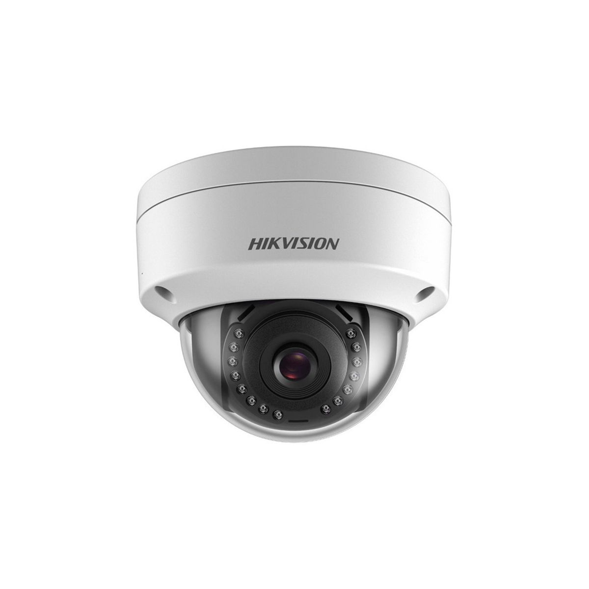 Cámara IP Domo Hikvision DS-2CD1121-I 4MM
