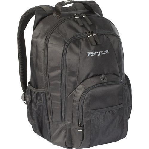 Bolso Targus groove backpack 15.4″