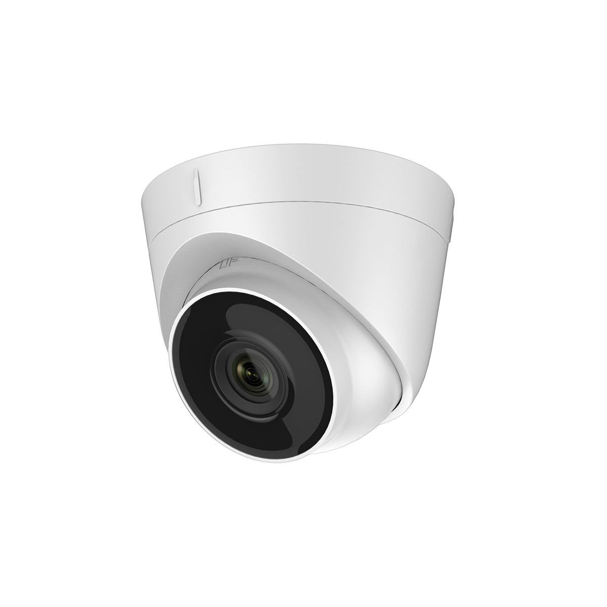Cámara Hikvision IP DS- 2CD1341-I Domo 4MP