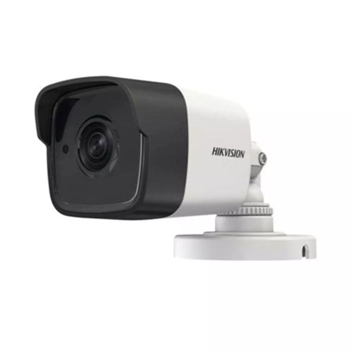 Cámara Hikvision IP DS-2CD1001-I Bullet 1MP
