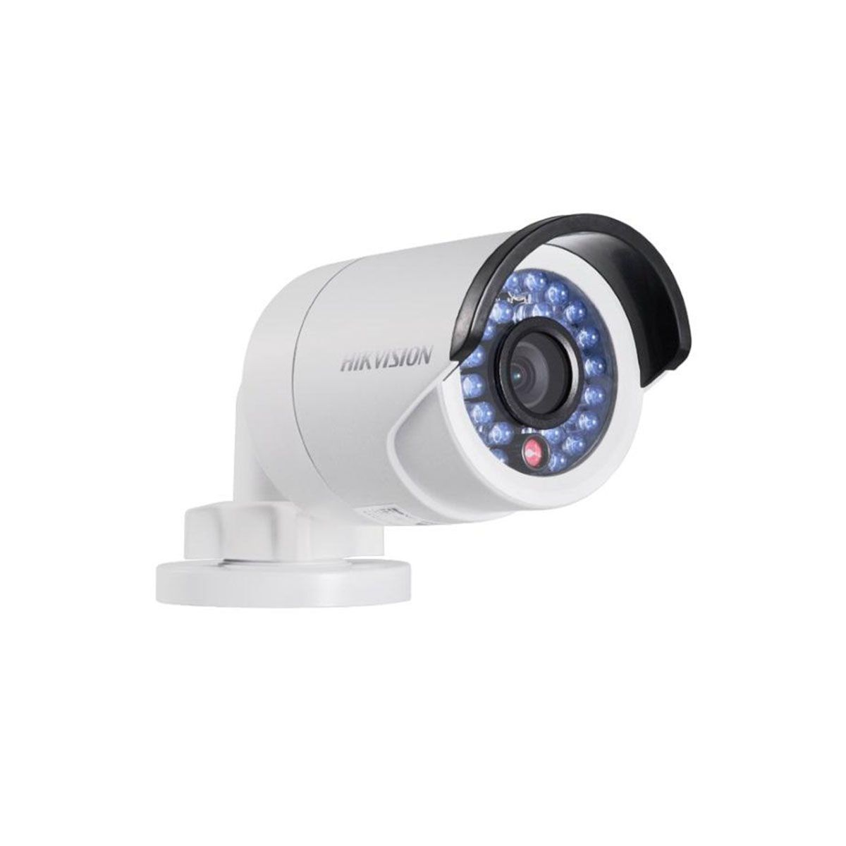Cámara IP Bullet Hikvision DS-2CD2025FWD-I 2.8MM